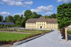 landhaus_bal_002