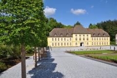 landhaus_bal_003