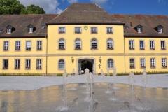 landhaus_bal_004