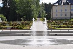 landhaus_bal_005