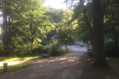 landhaus_bal_009
