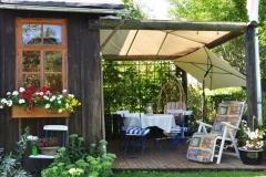 landhaus_garten_0015