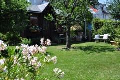 landhaus_garten_0023