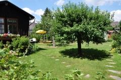 landhaus_garten_0035