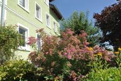 landhaus_garten_1646